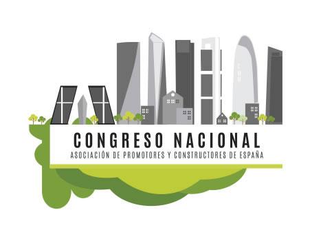 SUR En El Congreso Nacional De La ACPE