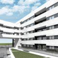 slide-arquitectura