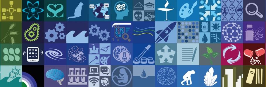 La Editorial Suiza MDPI Publica Nuestro Artículo Sobre Smart Cities