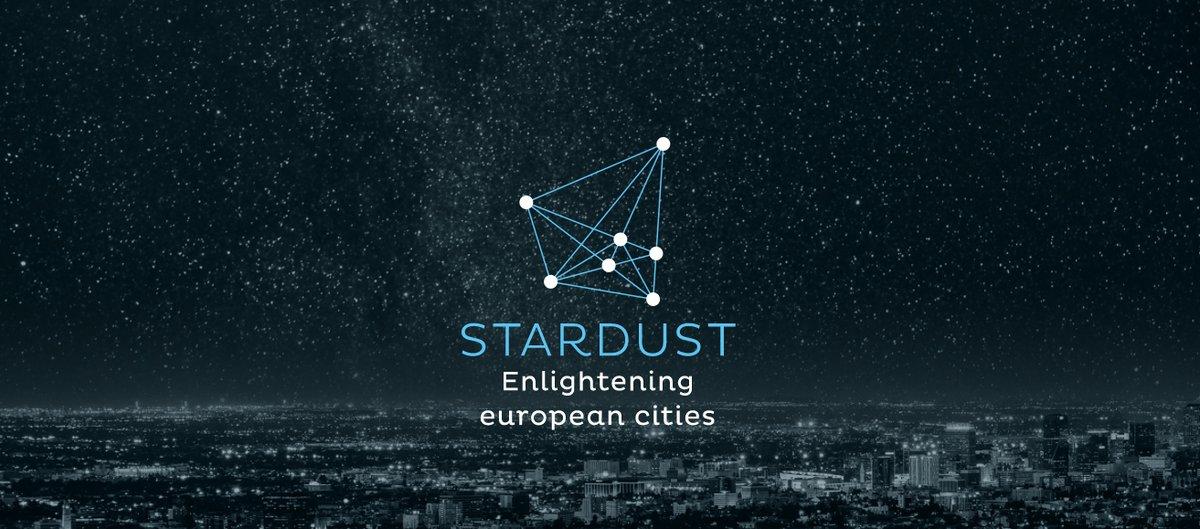 SUR Participa En El Proyecto Europeo STARDUST